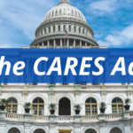 WILL Files Amicus in National Legal Fight Over CARES Act Relief for Private Schools
