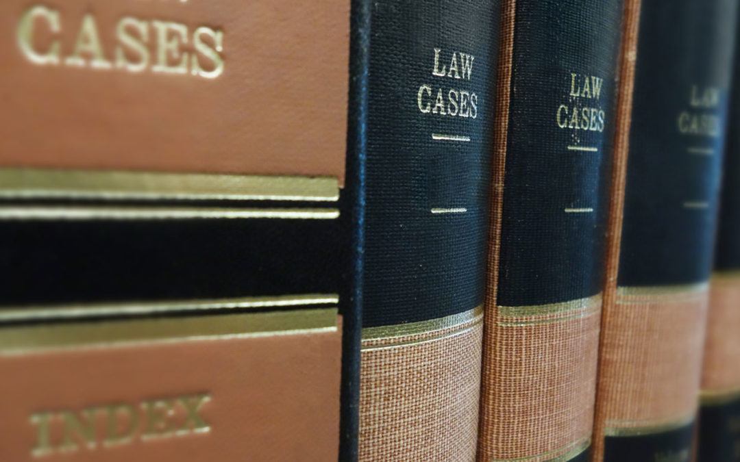 WILL Files Lawsuit Challenging Dane County Health Department's Authority to Enact COVID Restrictions