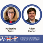 WILL Hires New Attorneys, Adds Bradley Freedom Fellows